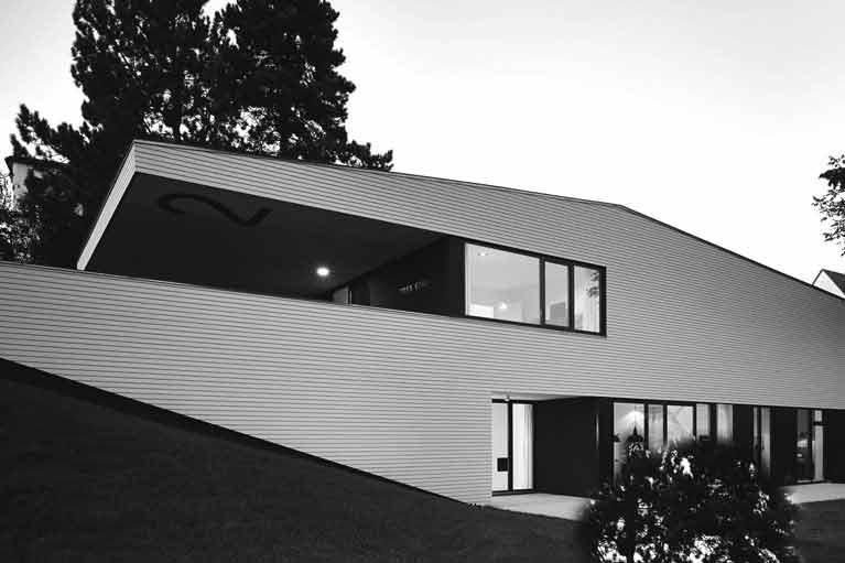 wohnhaus4_carlotta767x511